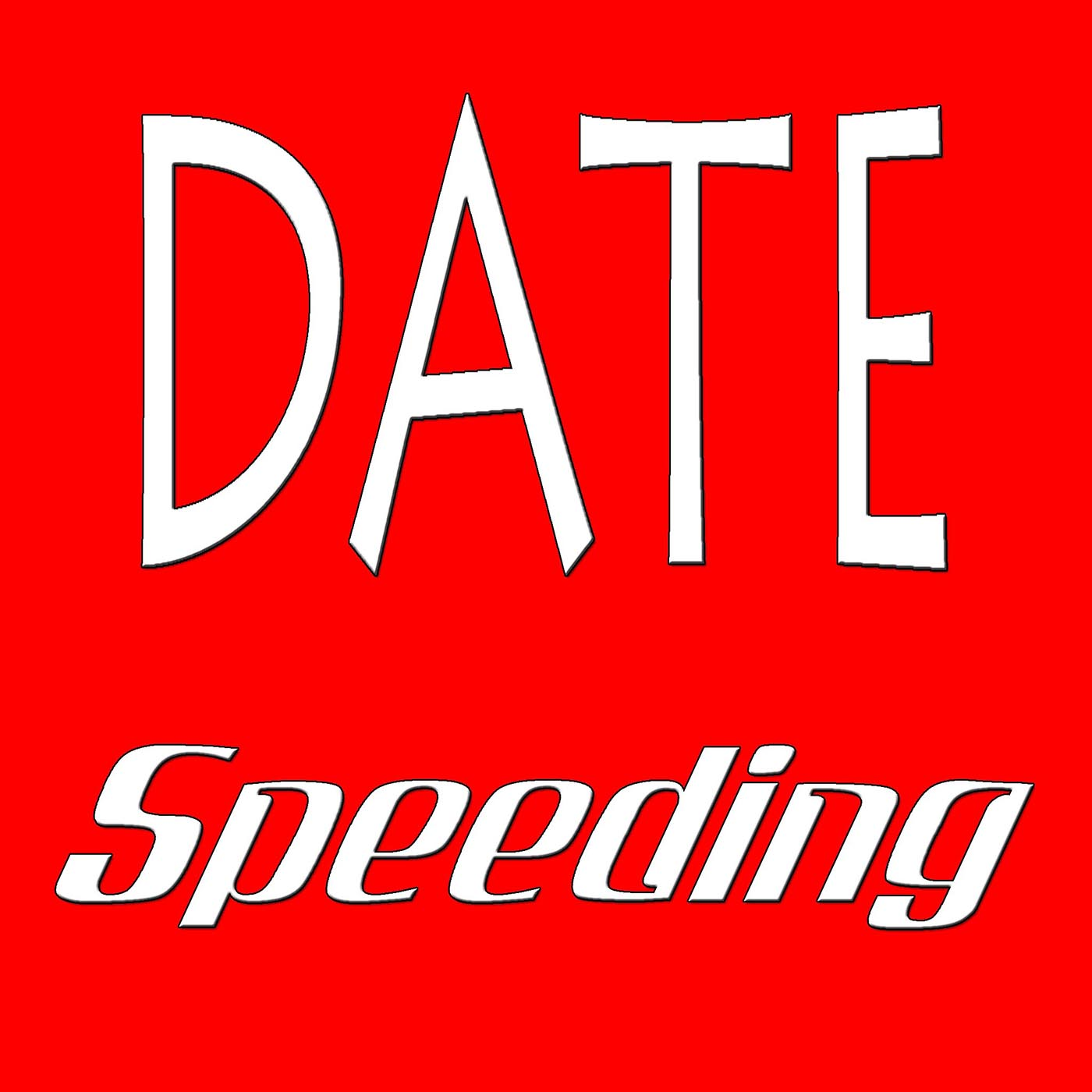 Date Speeding